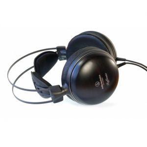 Casti Audio Technica W 5000