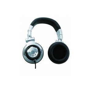 Casti Denon DJ DN HP1000