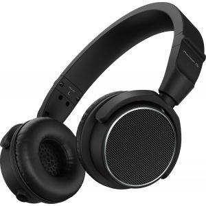 Casti DJ Pioneer HDJ-S7-K