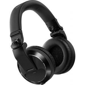 Casti DJ Pioneer HDJ-X7-K