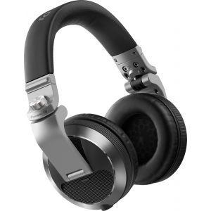 Casti DJ Pioneer HDJ-X7-S