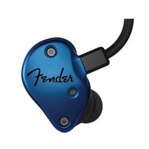 Casti Fender FXA2 PRO IEM