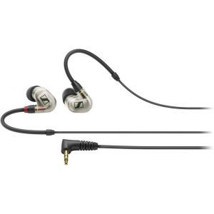 Casti In Ear Sennheiser IE 400 Pro CL