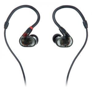 Casti In Ear Sennheiser IE 400 Pro SBK