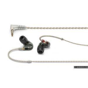 Casti In Ear Sennheiser IE 500 Pro SBK
