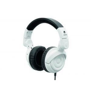Casti Omnitronic SHP 5000 DJ