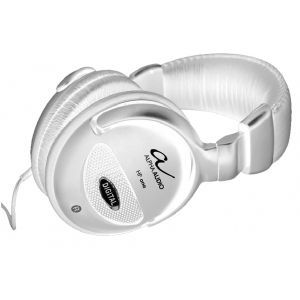 Casti Alpha Audio HP one Wh