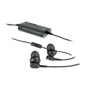 Casti Audio Technica ANC33IS