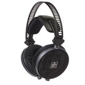 Casti Audio Technica ATH R70x