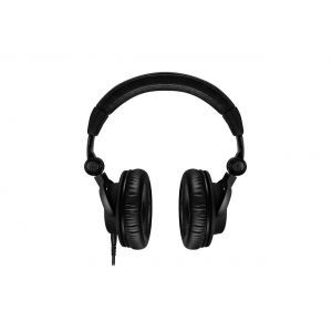 Casti Studio Adam Audio Pro SP-5