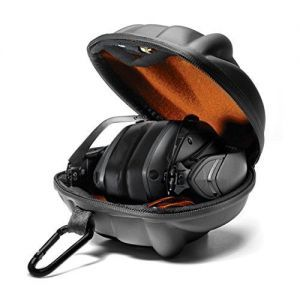 Casti V Moda Crossfade II Matte Black Wireless
