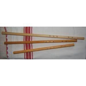 Caval Segercz Traditional Alun LA