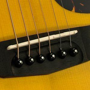 Chitara Electroacustica Cort L300VF NAT