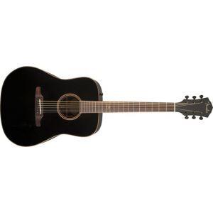 Chitara Acustica Fender F 1020S