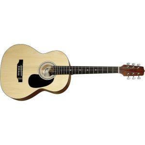 Chitara Acustica Hora Standard M 4/4