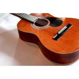 Chitara Acustica Hora Standard M3/4 Mov