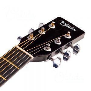 Chitara acustica Valida V100 41 Natur