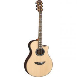 Chitara Electroacustica Yamaha APX 1200 NT
