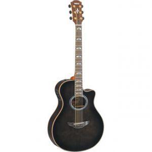 Chitara Electroacustica Yamaha APX 1200 TBL