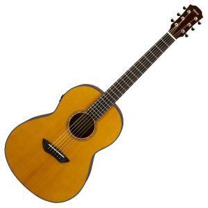 Chitara Acustica Yamaha CSF TA