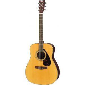 Chitara Acustica Yamaha F 370 NT 4/4