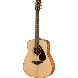 Chitara acustica Yamaha FG800 NT