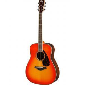 Chitara Acustica Yamaha FG830 AB