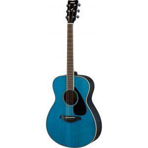 Chitara Acustica Yamaha FS820 TQ