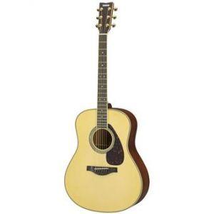 Chitara Acustica Yamaha LL 16M A.R.E