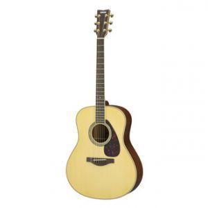 Chitara Acustica Yamaha LL 6M A.R.E