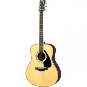 Chitara Electro acustica Yamaha LS 16 A.R.E NT