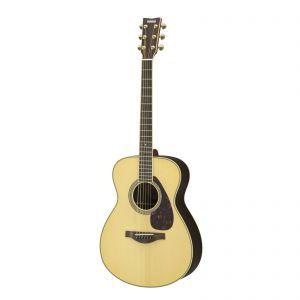 Chitara Acustica Yamaha LS 6 A.R.E