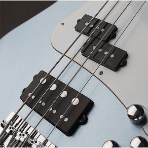 Chitara Bass Cort GB74GIG-LPB