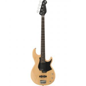 Chitara Bas Yamaha BB234 YNS
