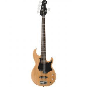 Chitara Bas Yamaha BB235 YNS