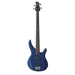 Chitara Bas Yamaha TRBX 174 DBM