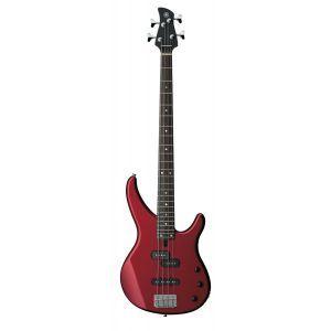 Chitara Bas Yamaha TRBX 174 RM