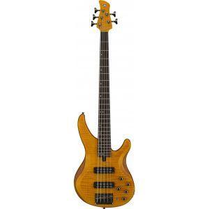 Chitara Bas Yamaha TRBX 605 FM AMB