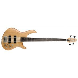 Chitara Bass Cort A4 OPN
