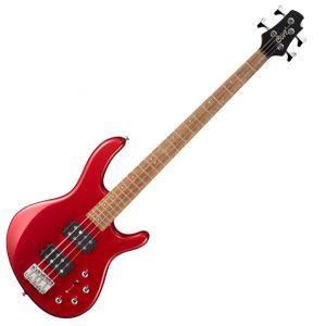 Chitara Bass Cort Action HH4 BRM