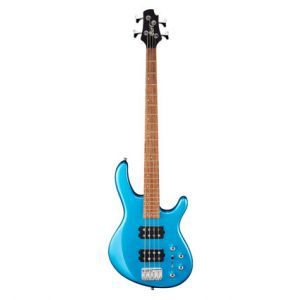 Chitara Bass Cort Action HH4 TLB