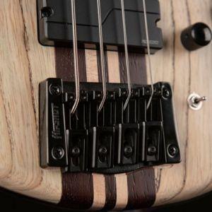 Chitara Bass Cort Co-A4UltraAsh-ENB