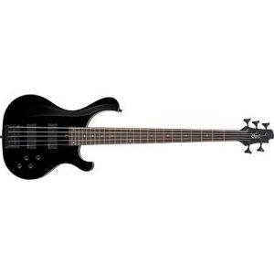 Chitara Bass Cort T55 BK