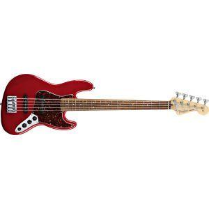 Chitara Bass Fender Deluxe Active Jazz Bass V