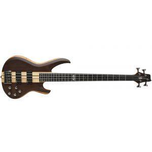 Chitara Bass VGS Cobra Select 4 SN