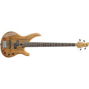 Chitara Bass Yamaha TRBX 174 EW NAT