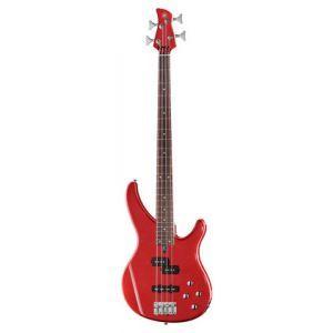Chitara Bass Yamaha TRBX 204 BRM