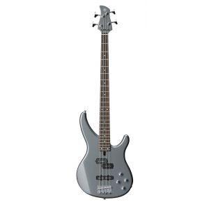 Chitara Bass Yamaha TRBX 204 GRM