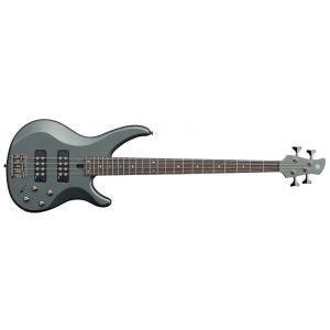 Chitara Bass Yamaha TRBX 304 MGL