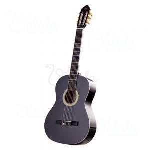 Chitara Clasica Valida V100 4/4 Black